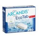 Arcandis eco tabX60