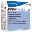 Diversey Soft Care Med H5 6X08l