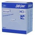 DIVERSEY - Soft Care Sensisept H34 - 0.8L