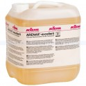 KIEHL - ARENAS® - excellent - Activateur de lavage liquide pour textiles - 20L