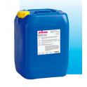 KIEHL - ARENAS® - bleach - Liquide blanchissant concentré - 20l