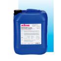 KIEHL - ARENAS® - oxydes - Désinfectant et agent de blanchiment liquide pour le lavage des textiles de nettoyage - 20l